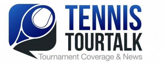 Tennis TourTalk