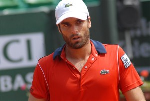 Pablo Andújar lifted the trophy in Casablanca in 2011 and in 2012 (photo: GP Hassan II)