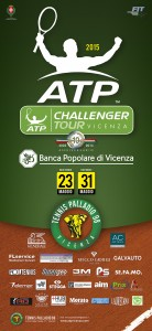 ATP Challenger Vicenza