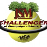 ATP Challenger Champaign