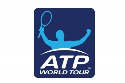 ATP To Relaunch World Team Cup In 2020