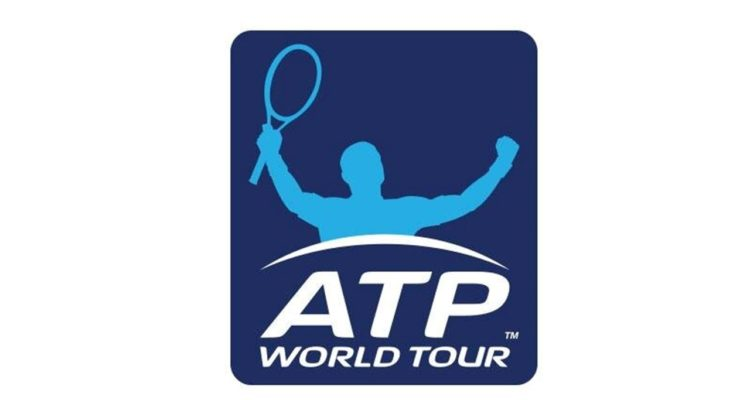 Atp Calendar.Atp Announces 2017 2018 Calendars Tennis Tourtalk