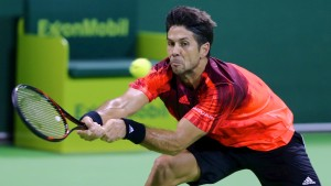 Fernando Verdasco (photo: QTF)