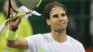 Rafael Nadal advances to the final in Doha (photo: QTF)