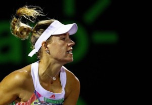 Angelique Kerber (photo: Miami Open)