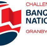 Granby National Bank Challenger