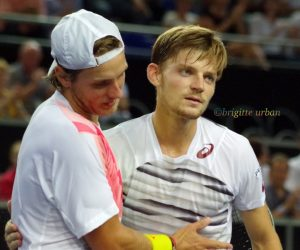 Pouille Goffin