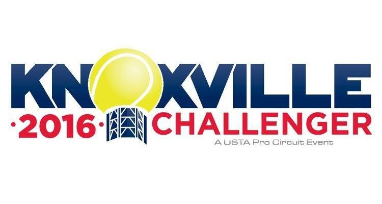 Knoxville Challenger