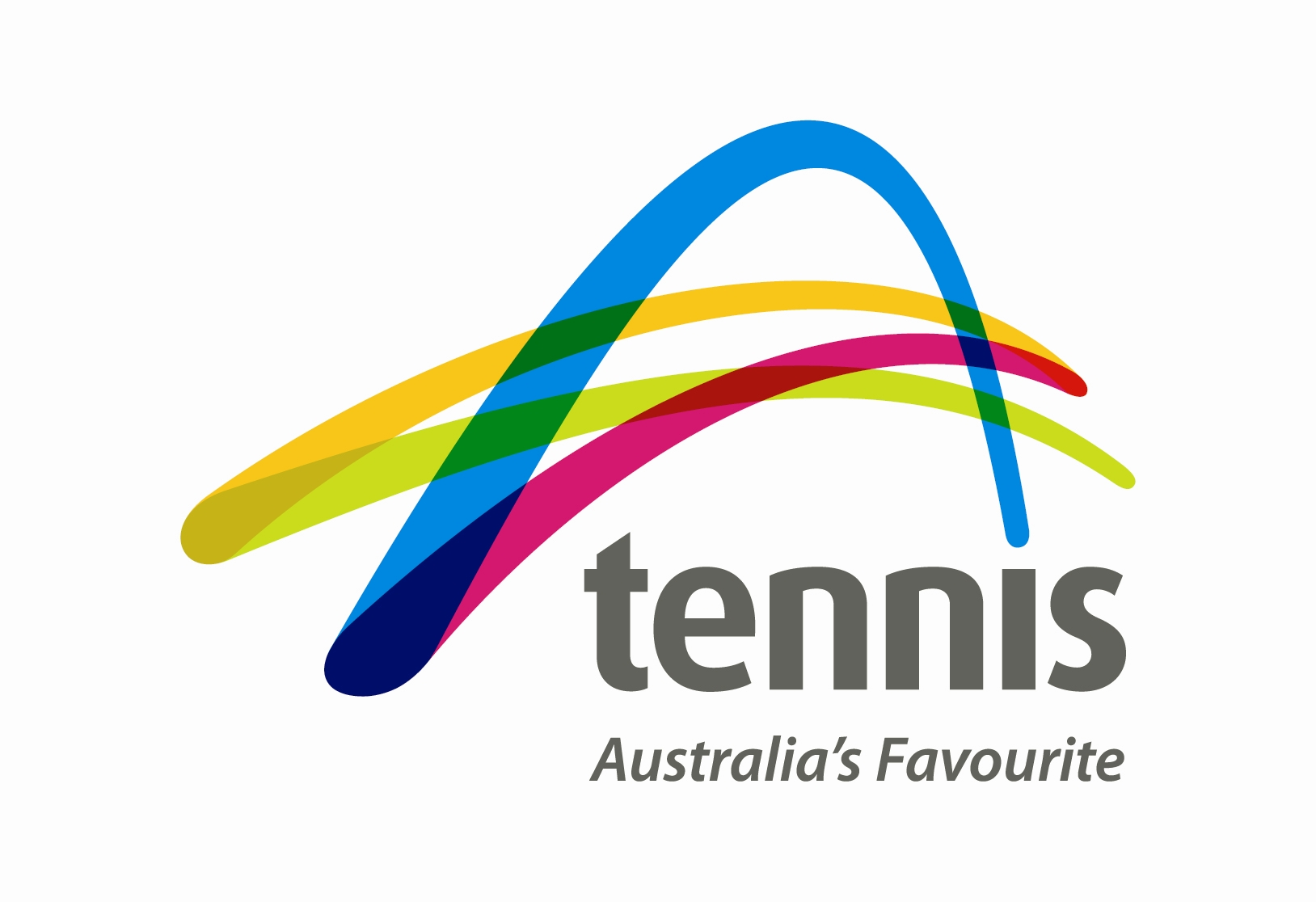 Tennis Australia Appoints Greenset Worldwide As Official