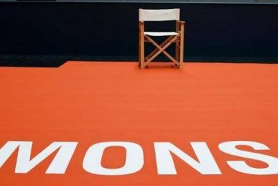 Organizers Of ATP Challenger Mons Announce End Of The Tournament