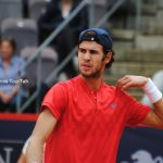Khachanov Hamburg