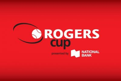Rogers Cup Will Open Its Doors From August 4-6