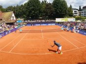 Überlingen Open