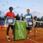 Ymer Carballes