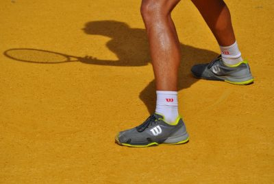 Three New ATP Challenger Events In Spain Announced
