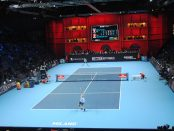 Next Gen ATP Finals Milan
