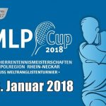 MLP Cup