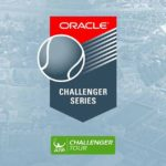 Oracle Challenger Series