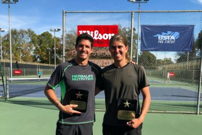 Collin Altamirano Clinches Long Beach Pro Futures Title