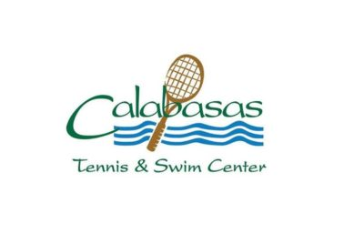 Play To Resume On Friday At Men's Pro Tennis Championships Of Calabasas