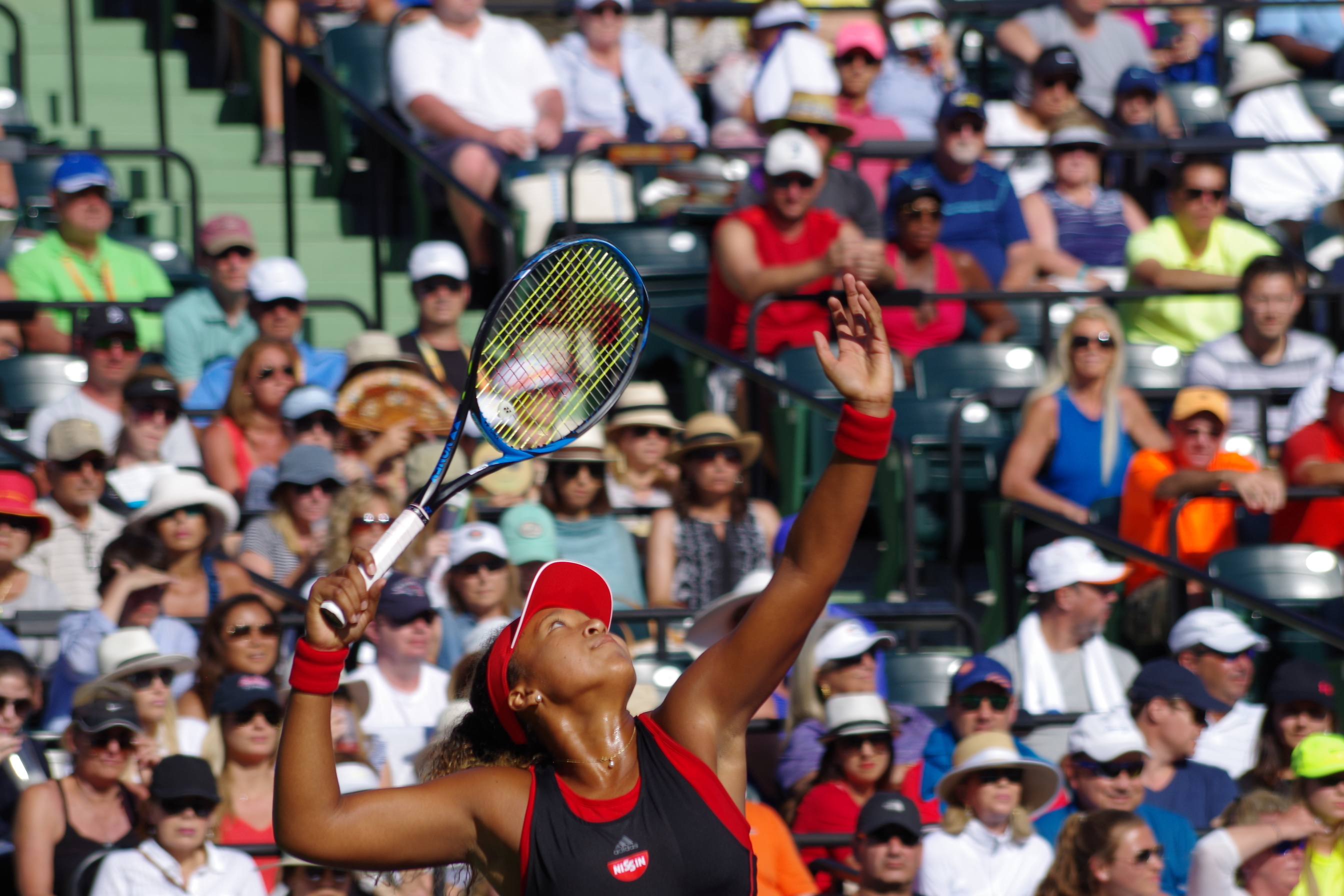 Four Grand Slam Champions To Star In Brisbane