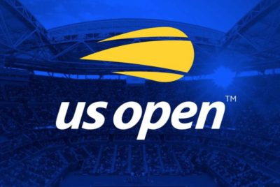 World No. 1 Players Joined By Past US Open Champions In 2018 Edition