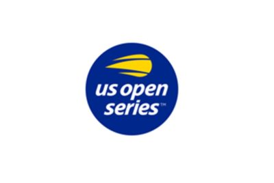 Cheeses Of Europe Becomes Official Sponsor Of US Open Series