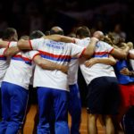 Czech Republic Fed Cup