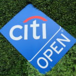 Citi Open Washington