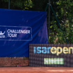 Isar Open ATP
