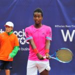 Mikael Ymer
