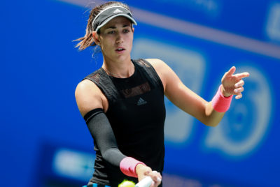 Grand Slam Champions Set To Light Up Tuesday In Wuhan
