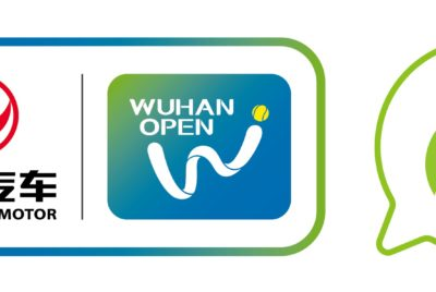 Super Sunday Of Tennis And Celebrations In Wuhan