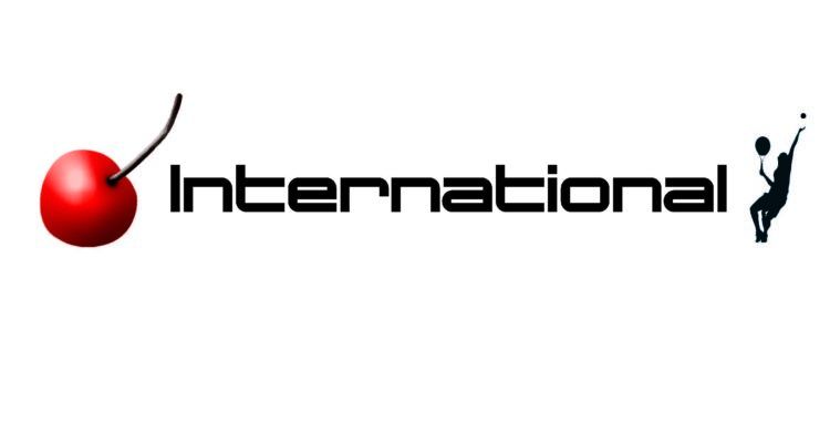 Kirschbaum International
