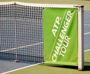 Challenger Tour