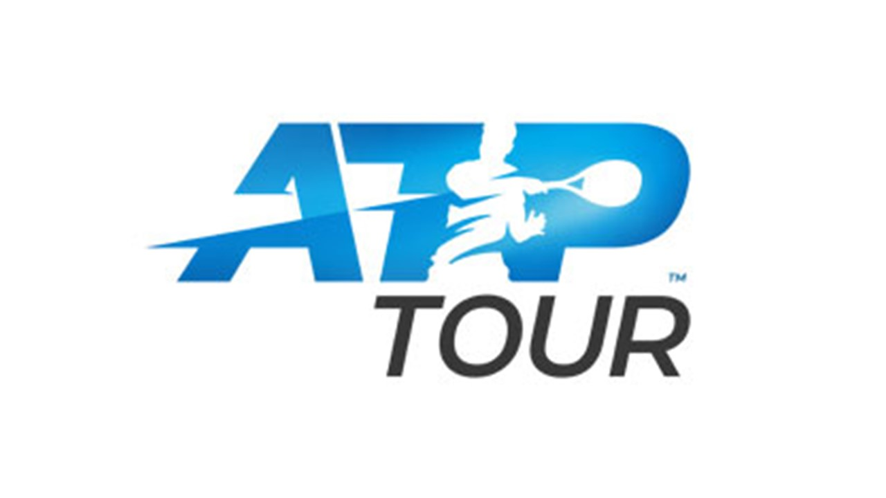 Atp Calendar.Atp Announces 2020 Atp Tour Calendar Tennis Tourtalk