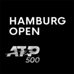 Hamburg Open ATP