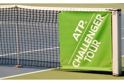 10 Winning Moments On The ATP Challenger Tour 2018