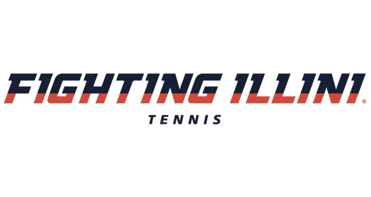 Fighting Illini Tennis