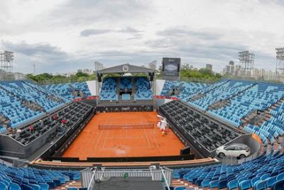 This Week On The ATP Tour – CW8