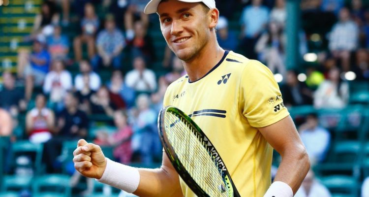 Ruud And Garin Seek Maiden Atp Tour Title In Houston Tennis Tourtalk
