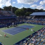 Citi Open Washingto