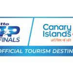 ATP Tour and Canary Island