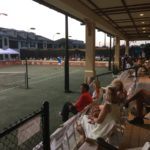 Mardy Fish Children's Foundation Tennis Championships