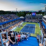 BB&T Atlanta Open presented by First Data