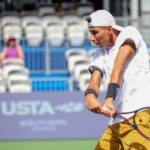 BB&T Atlanta Open presented by First Data Archives - Tennis