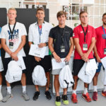 Tennis Europe 21 & Under Invitational
