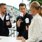 Generali Open, Servus TV