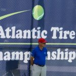 Atlantic Tire Championships Cary