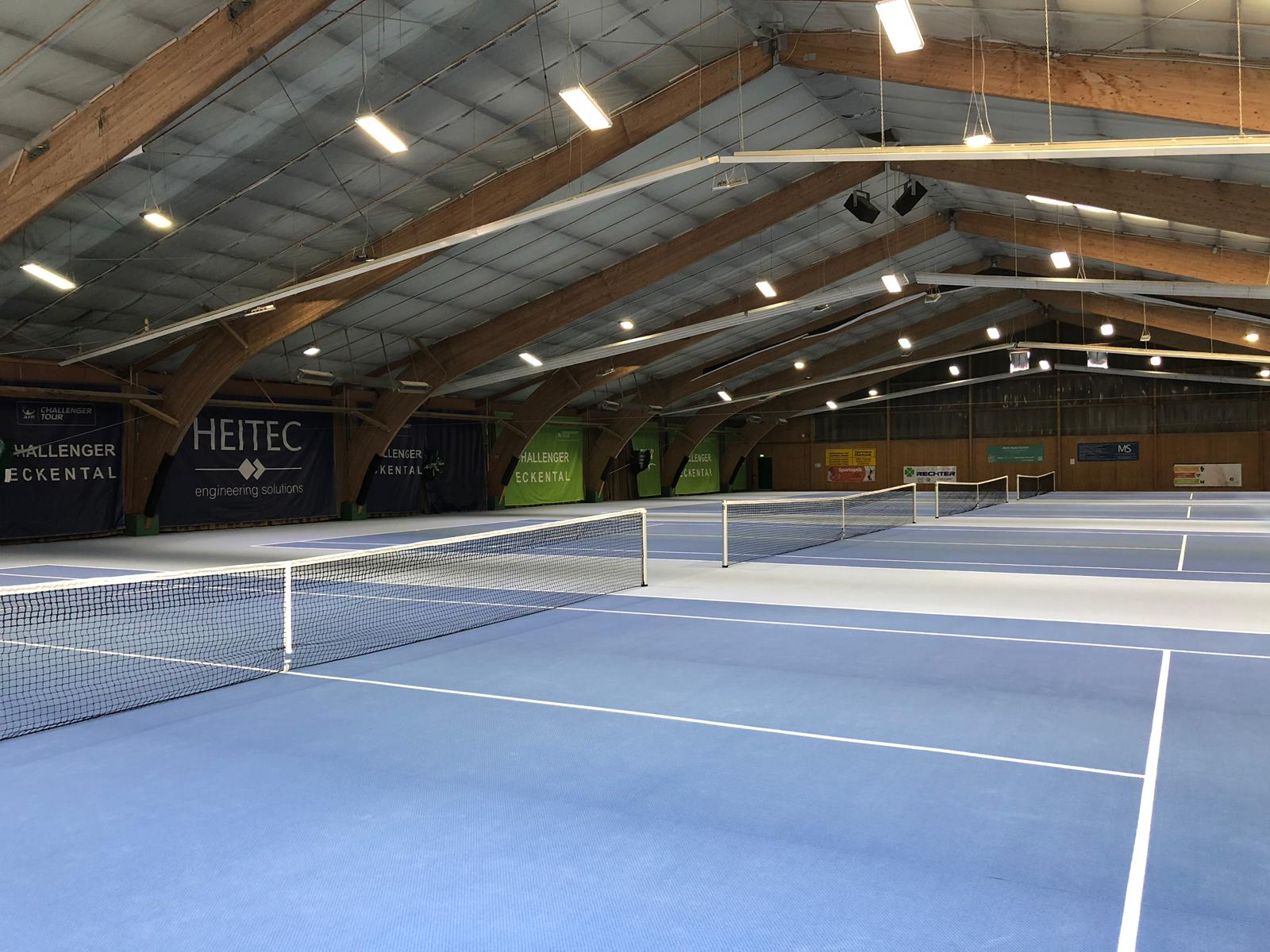 Eckental Tennis